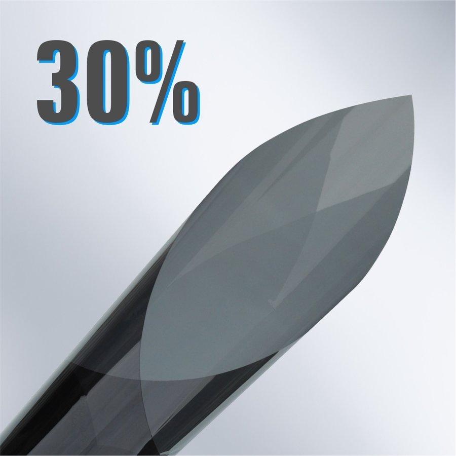 PERFORMER - 30 50cm-3