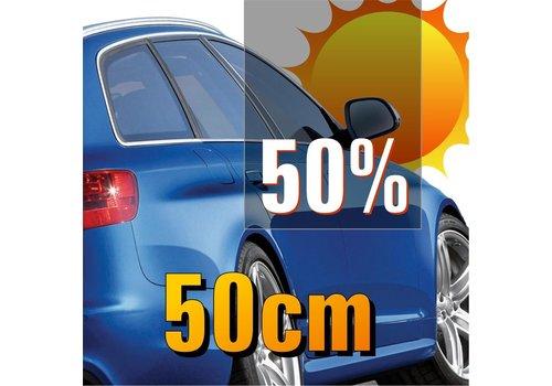 ASWF® PERFORMER - 50 50cm