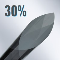 thumb-PERFORMER - 50 101cm-3