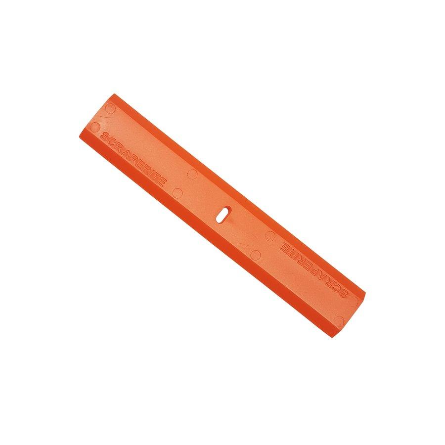 300-014 Wide Gripper Refills 25-Pack-1