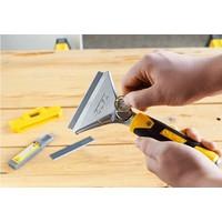thumb-300-050 OLFA® Extra starker Qualitätsschaber -20cm Arm-4