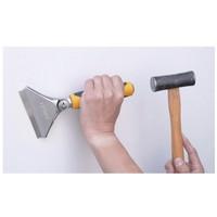thumb-300-050 OLFA® Extra starker Qualitätsschaber -20cm Arm-5