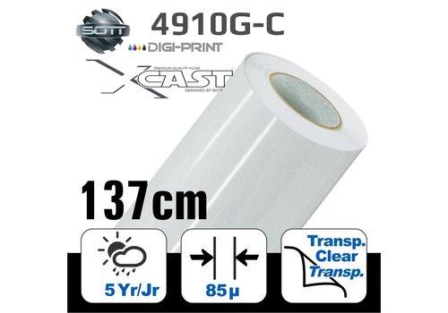 SOTT® DP-4910G-C-137