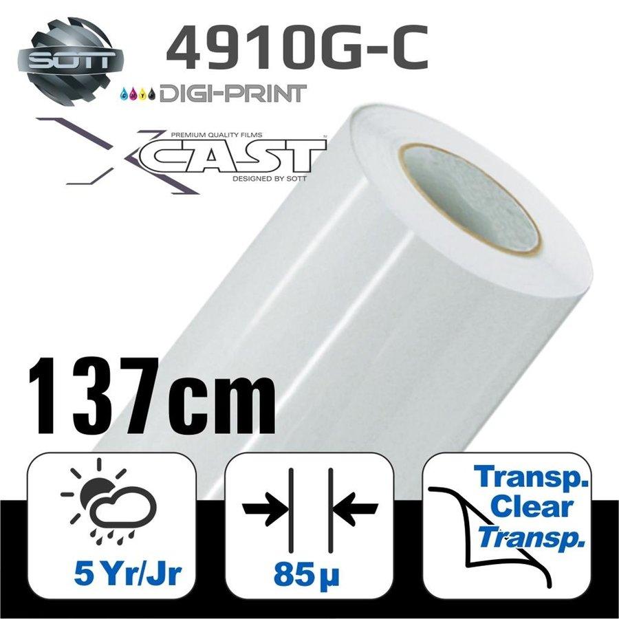 DP-4910G-C-137 DigiPrint X-Cast™-1