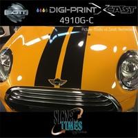 thumb-DP-4910G-C-137 DigiPrint X-Cast™-5