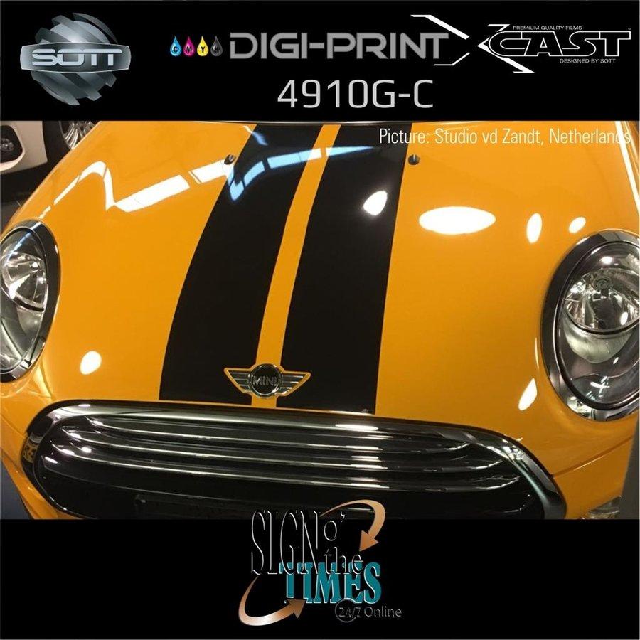 DP-4910G-C-137 DigiPrint X-Cast™-5