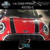 thumb-DP-4910G-C-137 DigiPrint X-Cast™-6