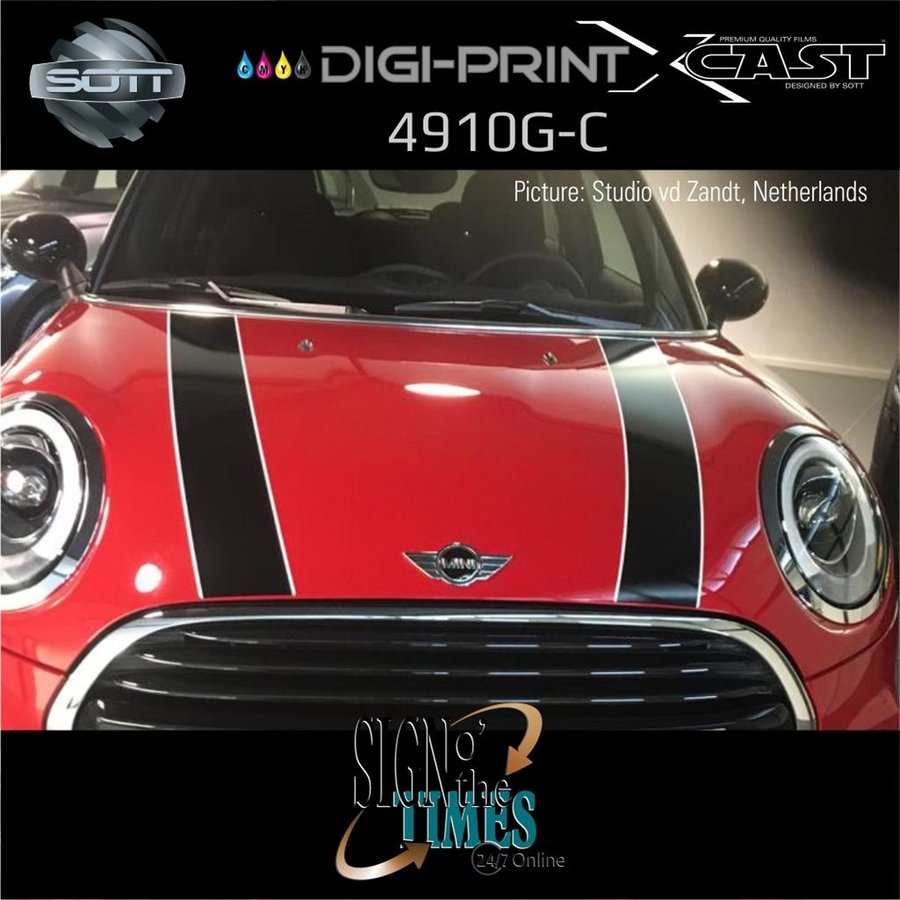 DP-4910G-C-137 DigiPrint X-Cast™-6