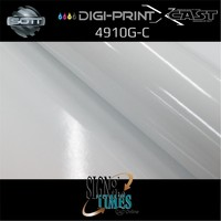 thumb-DP-4910G-C-137 DigiPrint X-Cast™-7