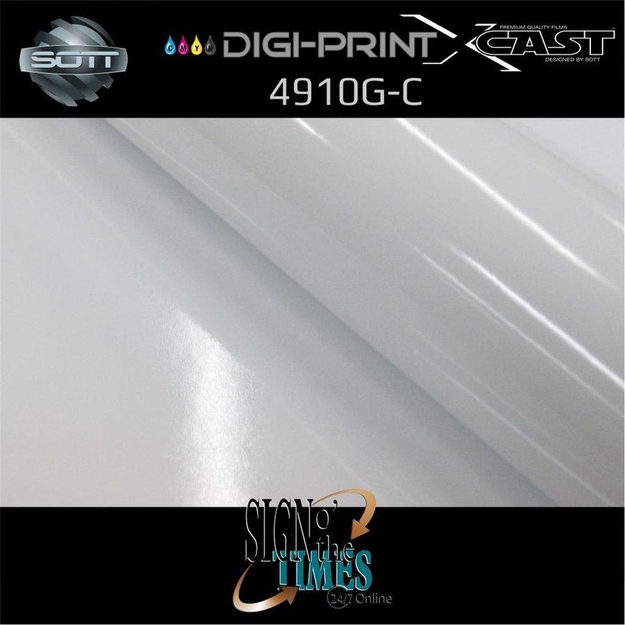 DP-4910G-C-137 DigiPrint X-Cast™-7