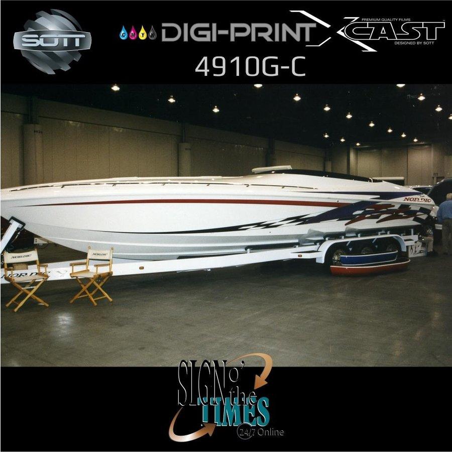 DP-4910G-C-137 DigiPrint X-Cast™-8