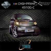 thumb-DP-4910G-C-137 DigiPrint X-Cast™-9