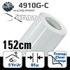 SOTT® DP-4910G-C-152 DigiPrint X-Cast™