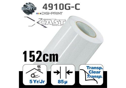 SOTT® DP-4910G-C-152