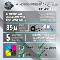 thumb-DP-4910G-C-152 DigiPrint X-Cast™-2