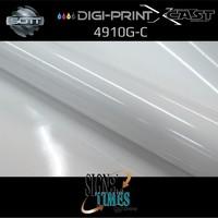 thumb-DP-4910G-C-152 DigiPrint X-Cast™-3