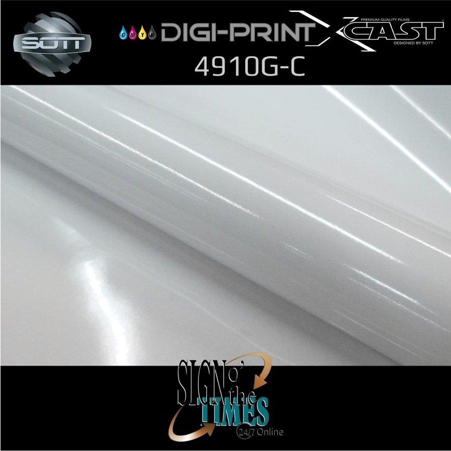 DP-4910G-C-152 DigiPrint X-Cast™-3