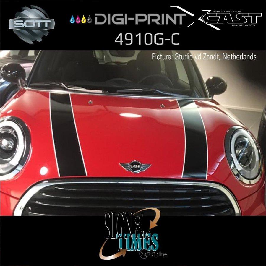 DP-4910G-C-152 DigiPrint X-Cast™-6