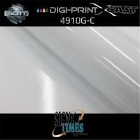 thumb-DP-4910G-C-152 DigiPrint X-Cast™-7