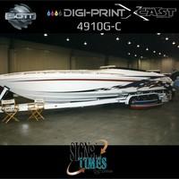 thumb-DP-4910G-C-152 DigiPrint X-Cast™-8