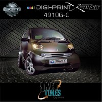 thumb-DP-4910G-C-152 DigiPrint X-Cast™-9
