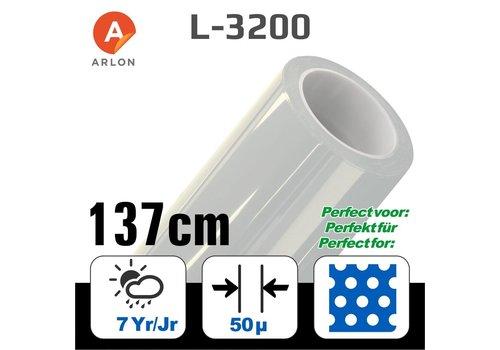 Arlon L-3200 137cm