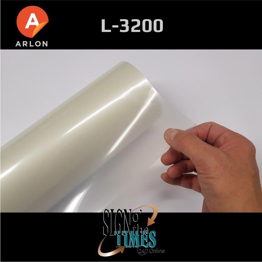 Arlon L-3200 OpticalClear 137cm-3