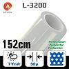 Arlon Arlon L-3200 OpticalClear 152 cm