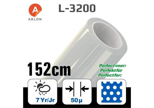 Arlon L-3200 152 cm