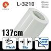 Arlon Arlon L-3210 Glanz 137 cm