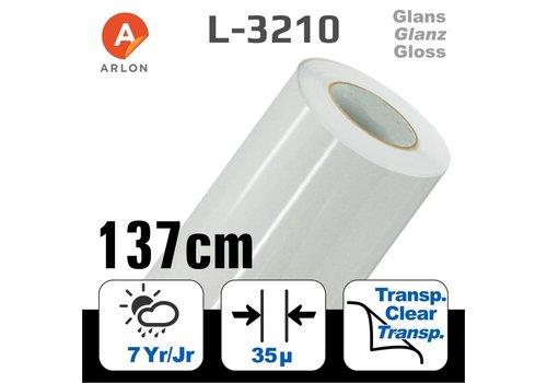 Arlon L-3210 Glanz 137 cm