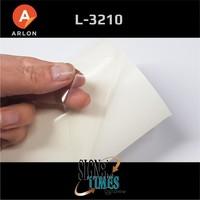 thumb-Arlon L-3210 Glanz 137 cm-4