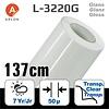 Arlon Arlon L-3220G Glanz 137 cm