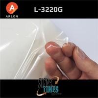 thumb-Arlon L-3220G Glanz 137 cm-6