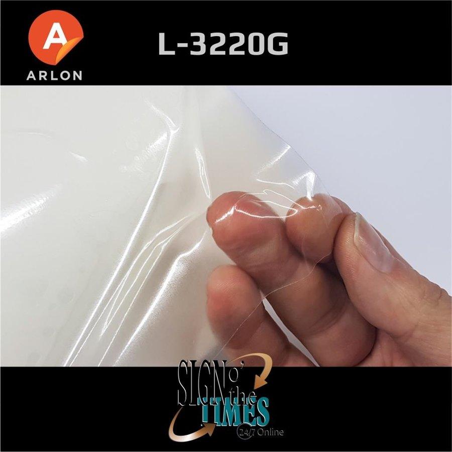 Arlon L-3220G Glanz 137 cm-6