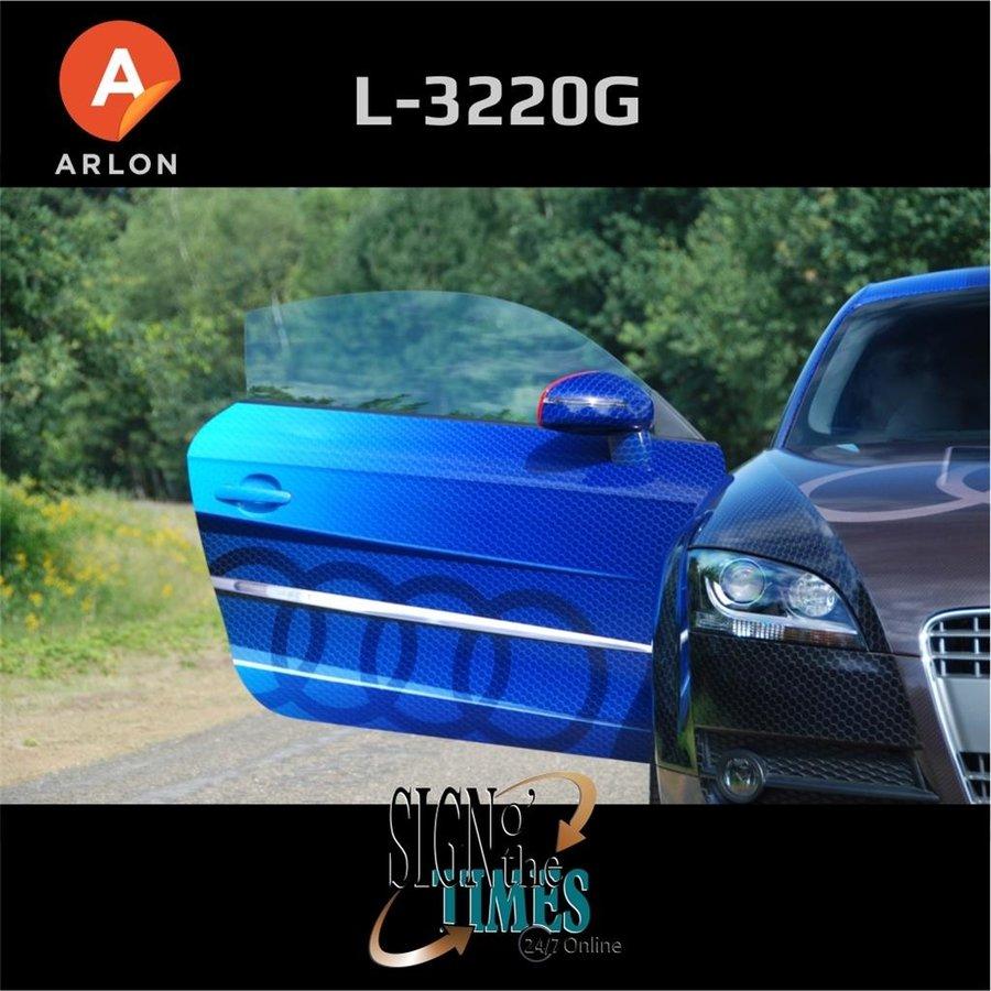 Arlon L-3220G Glanz 152 cm-7