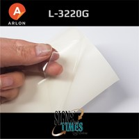 thumb-Arlon L-3220G Glanz 152 cm-8