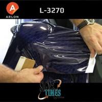 thumb-L-3270G Glanz  152 cm-6