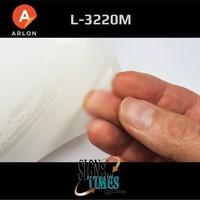 thumb-Arlon L-3220M Matt 137 cm-3