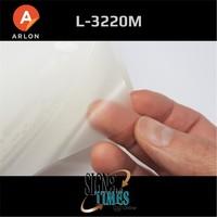 thumb-Arlon L-3220M Matt 137 cm-5