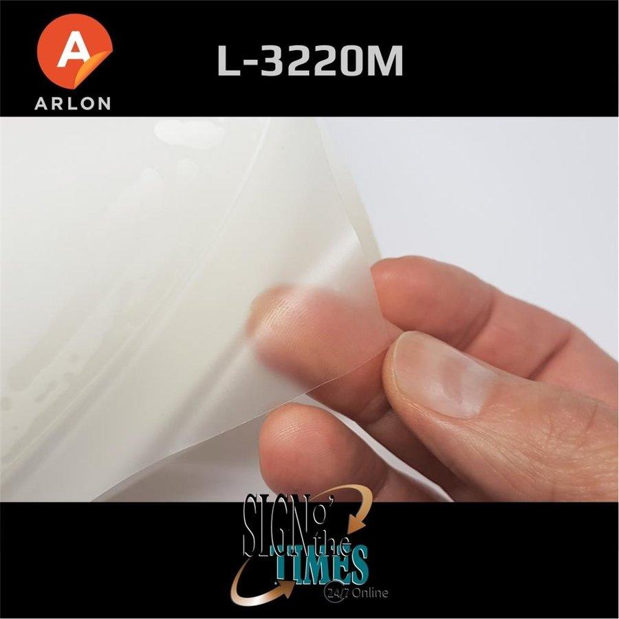 Arlon L-3220M Matt 137 cm-5