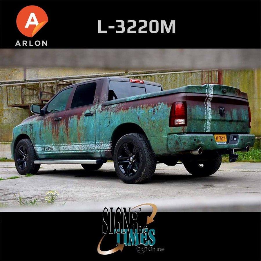 Arlon L-3220M Matt 137 cm-6
