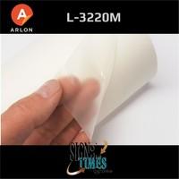 thumb-Arlon L-3220M Matt 137 cm-7