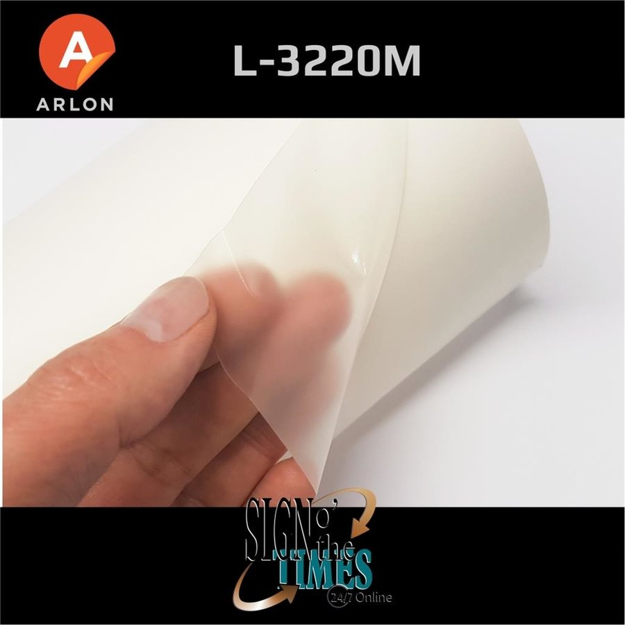 Arlon L-3220M Matt 137 cm-7