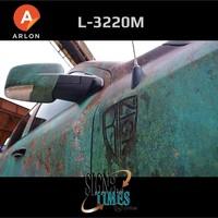 thumb-Arlon L-3220M Matt 137 cm-10