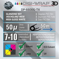 thumb-6600G-TX-152 Digi Wrap 3d-2