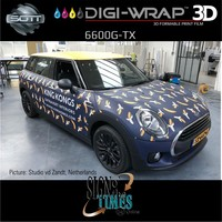 thumb-6600G-TX-152 Digi Wrap 3d-3