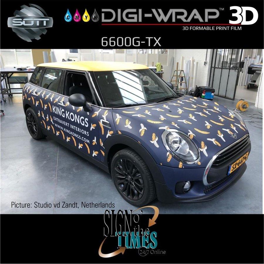 6600G-TX-152 Digi Wrap 3d-3