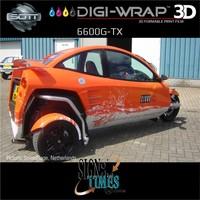 thumb-6600G-TX-152 Digi Wrap 3d-4