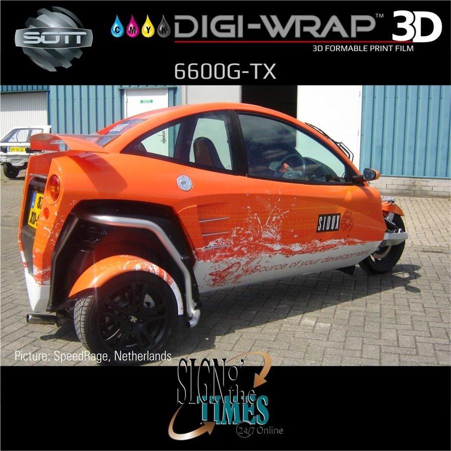 6600G-TX-152 Digi Wrap 3d-4